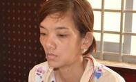 Giận gia đình, người mẹ trẻ sát hại con trai 3 tuổi