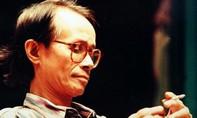 Tái bản sách về cố nhạc sĩ Trịnh Công Sơn