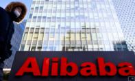 Trung Quốc phạt Alibaba kỷ lục 2,75 tỷ USD vì vi phạm chống độc quyền