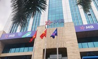 Từ điểm hữu hạn, ngân hàng Việt tính đường dài