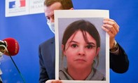 Dư luận Pháp chấn động vụ mẹ lên kế hoạch tỉ mỉ bắt cóc con gái