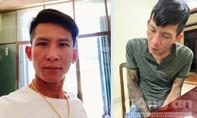 Bắt con nghiện dùng súng bắn người ở Lâm Đồng rồi trốn đến TPHCM
