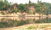 Đi đánh bắt cá, 1 người đuối nước tử vong