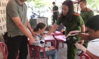 Bắt nữ quái chuyên đưa ma tuý từ Quảng Trị vào Thừa Thiên Huế tiêu thụ