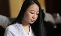 Vụ nữ tiếp viên hàng không bị xe Mercedes tông: Đề nghị bác kháng cáo