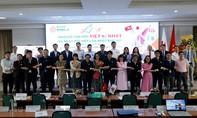 Giao lưu văn hóa Việt – Nhật và ngày hội việc làm Nhật Bản