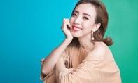 Thu Trang đưa phim đến nền tảng trực tuyến