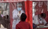 Chuyên gia lo ngại nửa tỷ người Ấn Độ đã nhiễm Covid-19