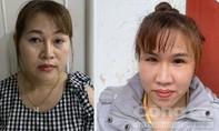 Lâm Đồng: Đánh sập đường dây thầu đề liên tỉnh giao dịch 25 tỷ đồng
