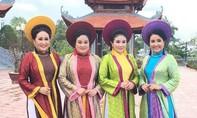 Dàn sao ủng hộ đêm kỷ niệm 40 năm nghệ thuật của Thanh Hằng