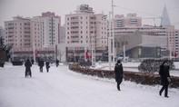 Đại sứ quán Nga tiết lộ các nhà ngoại giao nước ngoài đang rời khỏi Triều Tiên
