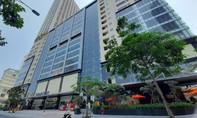 Liên quan dự án BT Trường Chính trị Khánh Hòa: Bán chỉ định