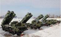 Nga đàm phán để sản xuất nhiều thiết bị quân sự ở Ấn Độ