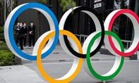 Lo ngại Covid-19, Triều Tiên tuyên bố không dự Olympic Tokyo