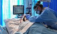 Nghiên cứu mới: 1/3 người nhiễm Covid-19 có thể mắc di chứng thần kinh lâu dài