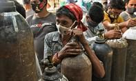 Cộng đồng quốc tế kêu gọi Ấn Độ phong toả toàn quốc chống Covid-19