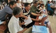 BHXH đề xuất tăng hỗ trợ cho người tham gia BHYT, BHXH tự nguyện
