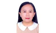 Phát triển bền vững kinh tế - văn hóa, quảng bá du lịch Việt Nam