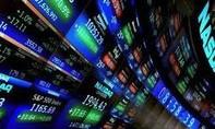 Đầu tư chứng khoán ảo, mất tiền thật