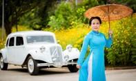 Việt Hương thay đổi hình ảnh trong phim mới
