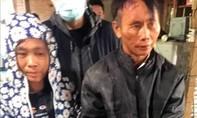 Kẻ bị truy nã đặc biệt nguy hiểm Vàng Seo Trắng bị bắt tại Lâm Đồng