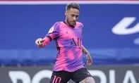 Clip Neymar chói sáng trong trận PSG hạ Lens