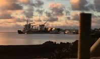 Samoa tạm hoãn dự án xây cảng do Trung Quốc rót vốn vì sợ mắc nợ
