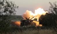 Quan chức Hamas dự đoán Gaza sẽ sớm ngừng bắn