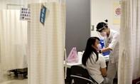 """Đài Loan """"loay hoay"""" tìm vaccine Covid-19 trước áp lực của Bắc Kinh"""