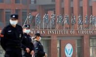 Nhân viên Viện virus học Vũ Hán từng nhập viện trước khi Covid-19 bùng phát