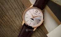 """5 mẫu đồng hồ Citizen Moonphase tầm giá 3 triệu gây """"sốt"""""""