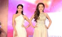 Miss Earth Việt Nam thi sơ khảo trực tuyến vì COVID-19