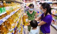 Khách hàng tìm về giá trị Việt