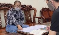 Phán quyết của TAND tỉnh Bình Phước chưa thuyết phục!