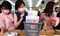 Đài Loan truy tìm 300 người nhiễm nCoV mất tích 'bí ẩn'