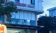 Nữ nhân viên khách sạn dương tính Covid-19 ở Đà Nẵng mới từ Hậu Giang ra