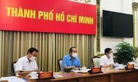 Khẩn trương, nghiêm túc rà soát lại hoạt động của các hội, nhóm tại TPHCM