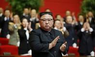 """Triều Tiên tố Mỹ """"hai mặt"""" khi xoá bỏ giới hạn tầm bắn của tên lửa Hàn Quốc"""