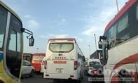 Được phép lưu thông không dừng đỗ trên một số tuyến đường qua Gò Vấp
