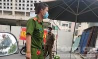 """Lâm Đồng: Cách ly các trường hợp đi xe du lịch trá hình, """"về quê trốn dịch"""""""