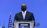 Bộ trưởng Quốc phòng Mỹ sẽ tham dự Đối thoại Shangri-La năm nay