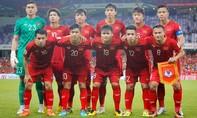 HLV Park Hang-seo gọi 35 cầu thủ chuẩn bị cho vòng loại World Cup 2022
