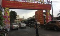 Đồng Nai: Phong toả khu vực sân golf Long Thành vì đầu bếp dương tính COVID-19