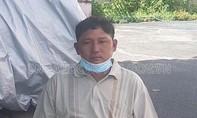 Nhân viên bảo vệ trong KCN dùng dao đâm tử vong đồng nghiệp rồi bỏ trốn