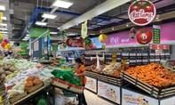Co.opmart, Co.opXtra tuân thủ kiểm dịch và nhiều hàng hóa, nông sản giảm giá