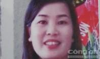 Lâm Đồng: Truy bắt nguyên Phó chánh Văn phòng Huyện ủy chiếm đoạt 7,3 tỷ đồng