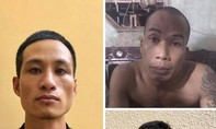6 shipper đã trở thành con mồi của nhóm cướp giật manh động