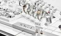 Đồng hồ nữ Hải Triều có bán hàng giả không?