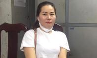 """Nhặt được CMND, người phụ nữ """"hóa thân"""" trốn truy nã 6 năm ở Sài Gòn"""