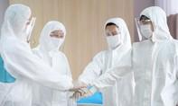 Những giải pháp đột phá trong phòng chống dịch Covid-19